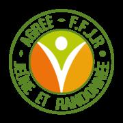 Logo-FFJR1